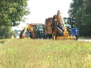 Drenthe 1