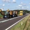 Drenthe 4