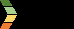 Logo-GCWK-transparant-PNG-1030x405