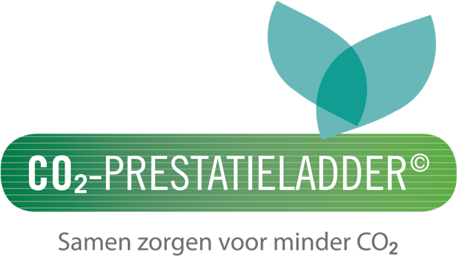 Logo_222x124px3x