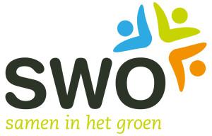 SWO Samen in het groen