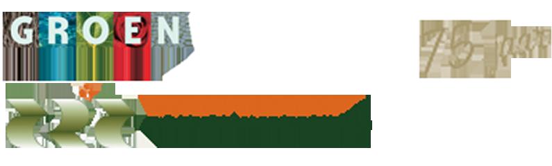 Groenvoorziening A.J. van der Werf B.V.